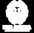 red africa logo2019 white.jpg.png