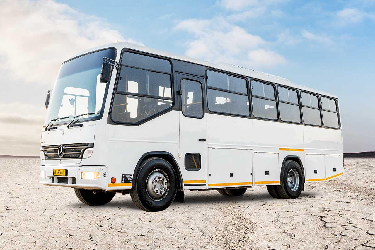 31인승 버스11