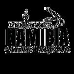2016-logo-누끼.png
