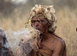 Bushman Experince_culture (2).jpg