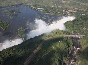 Victoria Falls Aerial - Zambia.JPG