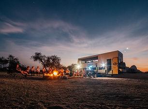 Night campsite - Namibia.jpg