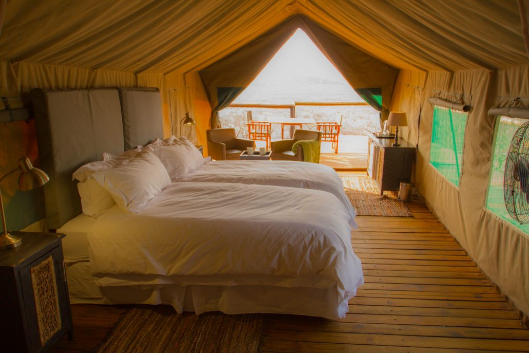 Eagle-Tented-Lodge-and-Spa