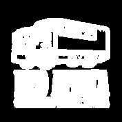 RED overland truck logo - White 다른 트럭.pn
