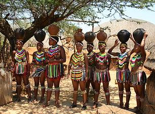 swaziland-263011.jpg