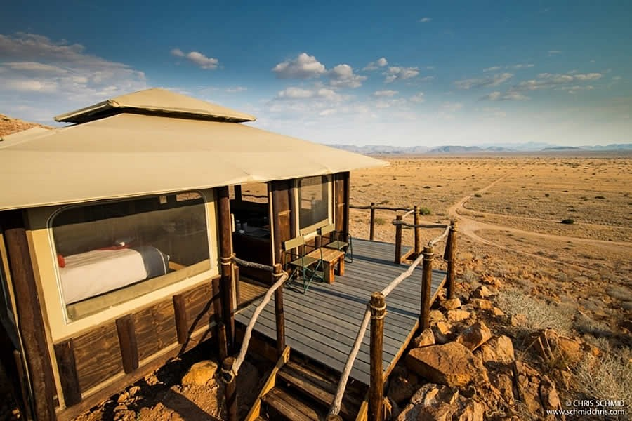 moon_mountain_lodge_namib_naukluft_accommodation_namibia