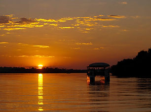 Sunset on Zambezi.jpg