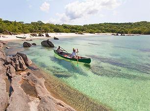 Lake Malawi 3.jpg