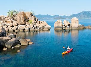Lake Malawi 4.jpg