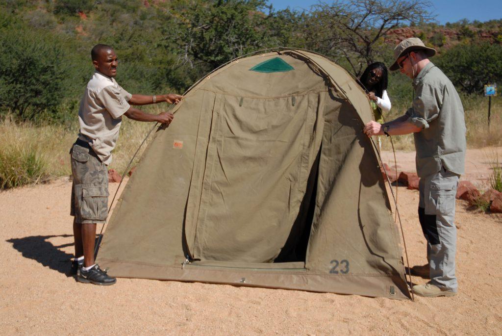 Camping-11-1-1024x685