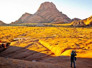 Namibia_Spitzkoppe.JPG