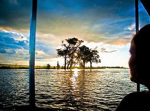 Chobe National Park Cruise.JPG