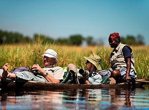 Okavango Delta (2).jpg