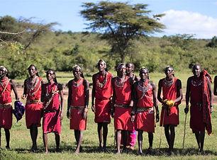 Maasai Worriers_Masai Mara_.jpg