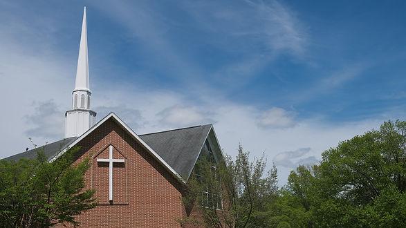 Our Church.jpg