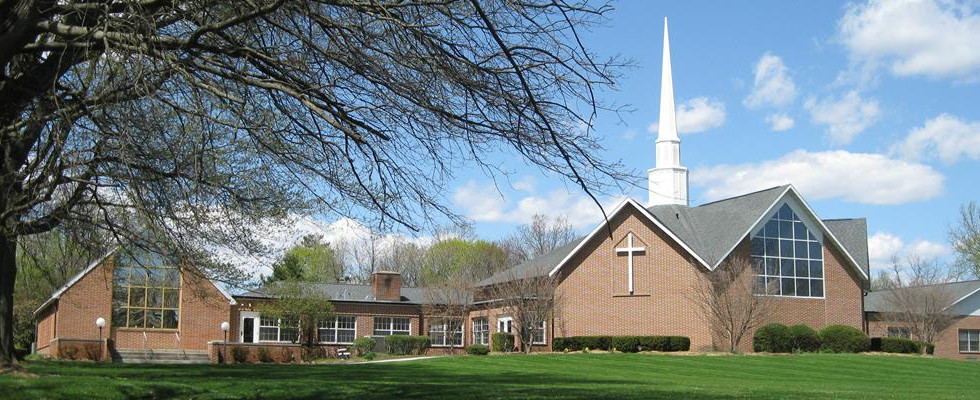 Church-Front-2-1100x400.jpg