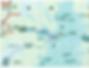 玉山位置圖.png