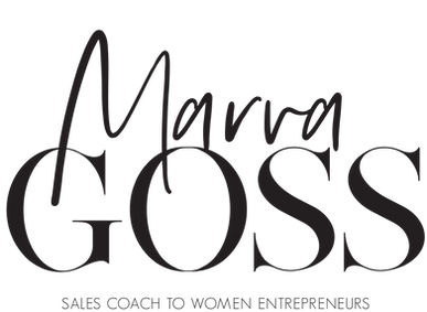 Marva Goss (black) (2).png