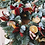 Thumbnail: Traditional Red - Wreath Kit