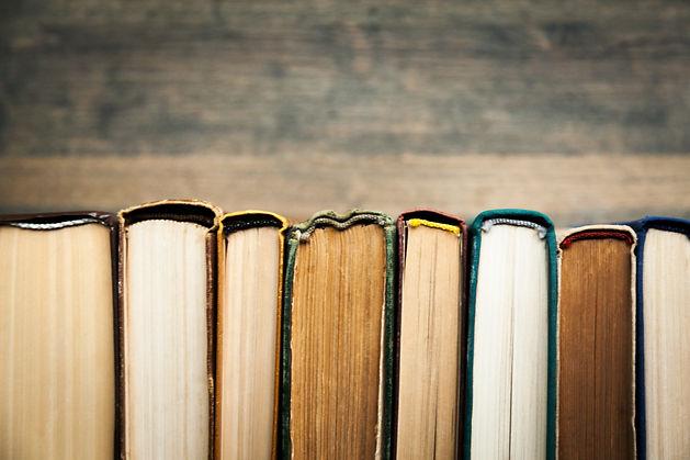 Bookshelf..jpg