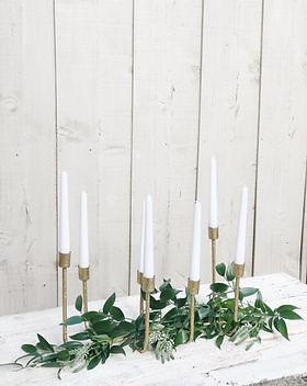 CandleSticksGold.JPG