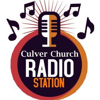 Culver Radio!