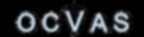 OCVAS Logog