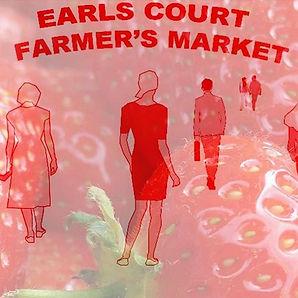 earls%20court_edited.jpg