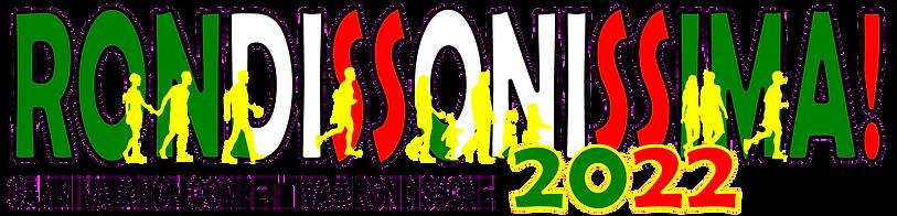 Logo Rondissonissima 2022.png