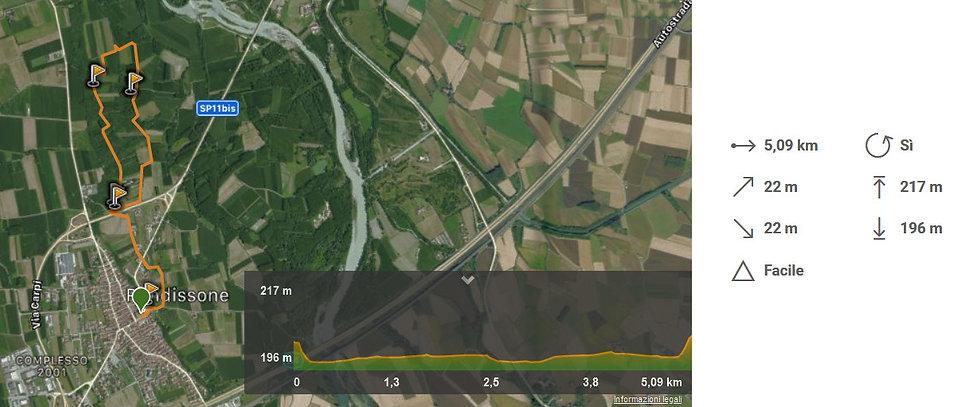 Rondissonissima MINI 2021 - percorso.jpg