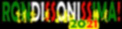 Logo Rondissonissima 2021.png