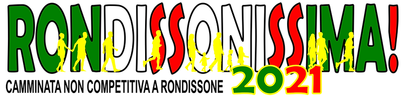 Logo Rondissonissima 2021.png