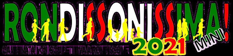 Logo Rondissonissima MINI 2021.png