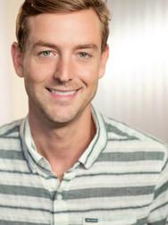 Dane Michael Jensen