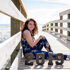 Paige | Class of 2019