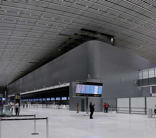 Tocumen-airport-3.jpg