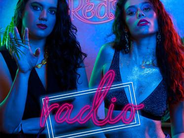 """Nou Red lanzará su nuevo sencillo """"Radio"""""""