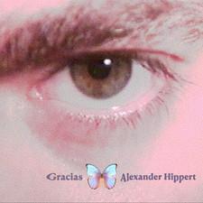 """Gracias"" por Alexander Hippert"