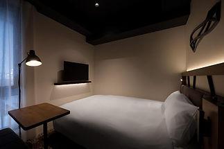 NEST Hotel Osaka.jpg