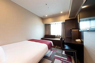 ホテルヴィラフォンテーヌ神戸三宮.jpg