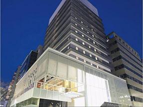 ホテルトラスティ神戸旧居留地 外観.jpg