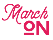mo-logo-e11c5b.png