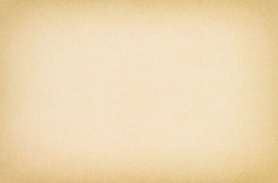 white-beige-paper-background-texture-260