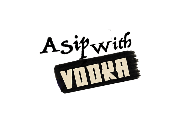 Logo- just a Sip With Vodka.png