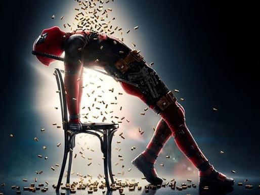 Deadpool: Meet Cable