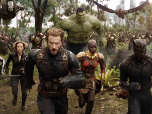Who lives and dies after Avengers 4?