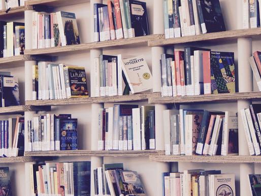 Top books, film, music & TV of 2020