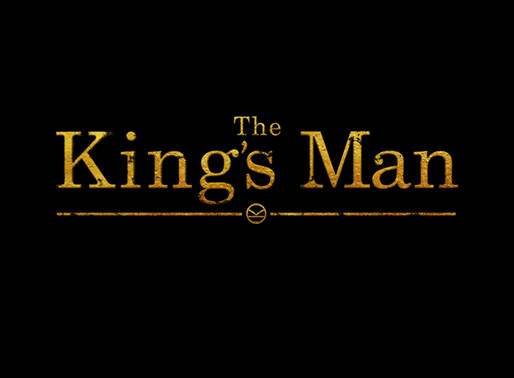 The King's Man: First look at the Kingsman prequel