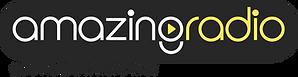 AmazingRadio_Strapline_Dark.png