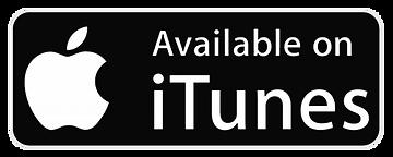 Itunes-Logo-1.png